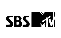 SBS MTV音乐台