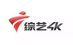 广东综艺频道(4k)